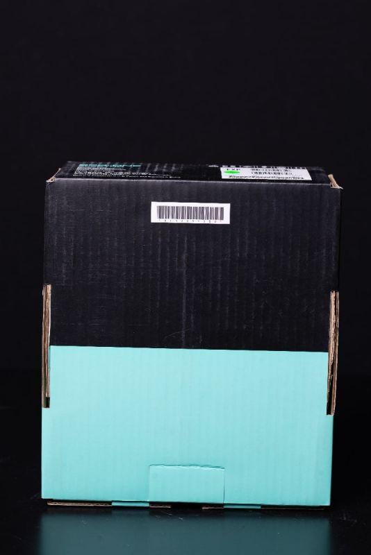 Roland SPD1E Electro Percussion Pad - DISPLAY MODEL