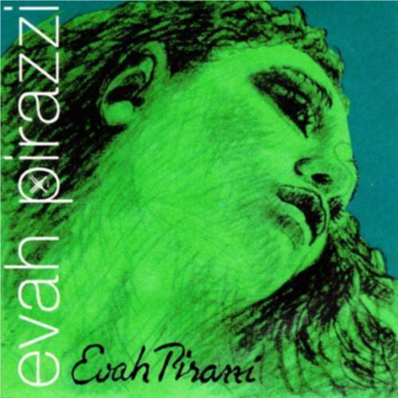 Evah Pirazzi Violin String D