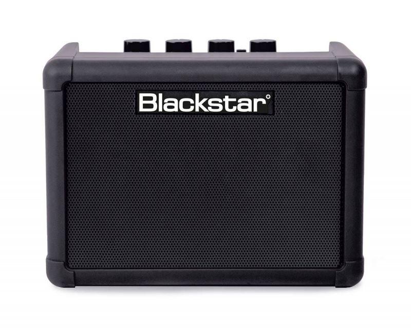 Blackstar Fly 3 Bluetooth Mini Amp