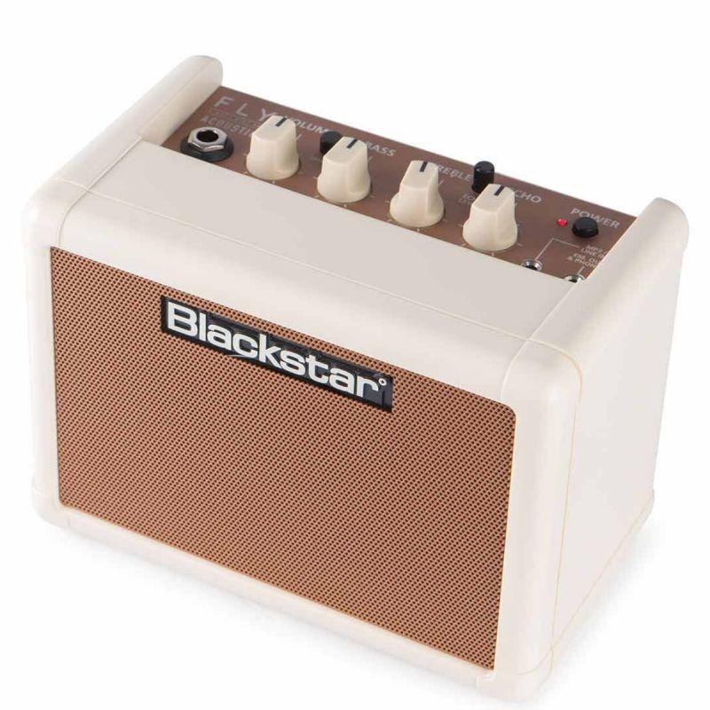 Blackstar Fly 3 Acoustic