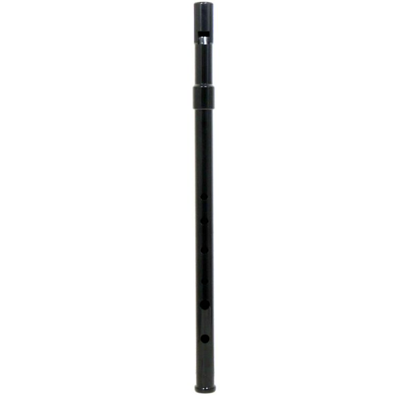 Glenluce High C Tuneable Whistle