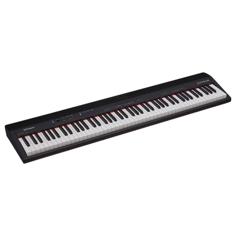 Roland GO Piano 88 keys