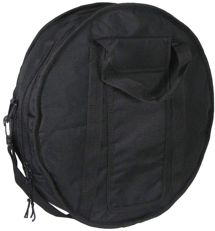Glenluce standard 16 Bodhran bag