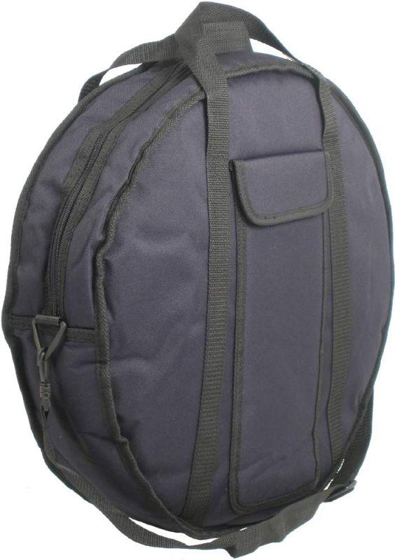 Glenruce Deluxe 18 Bodhran Bag