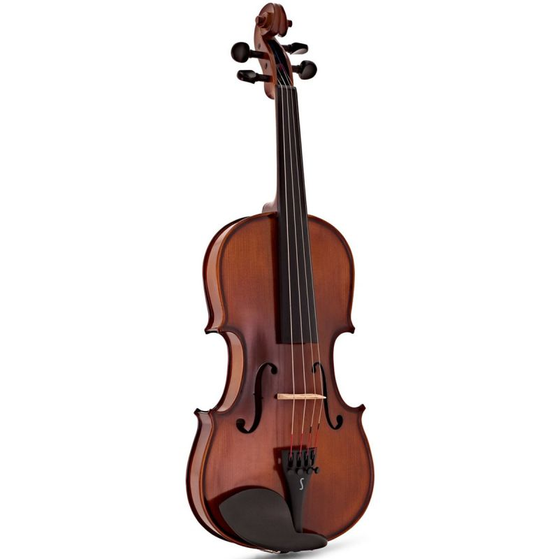 Stentor Graduate Violin Outfit, 1/8 Size (1542G)