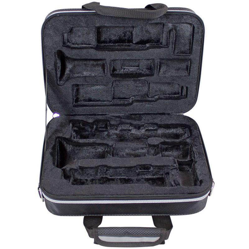 Champion Case Clarinet Case 1