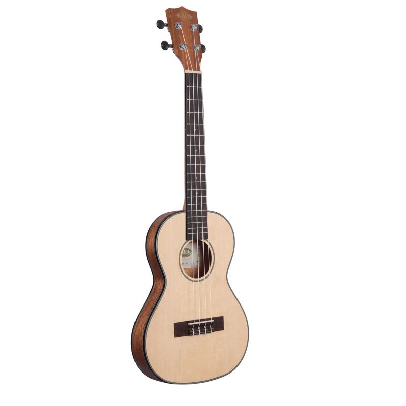 Kala KA-SSTU-T Travel Series Tenor Ukulele