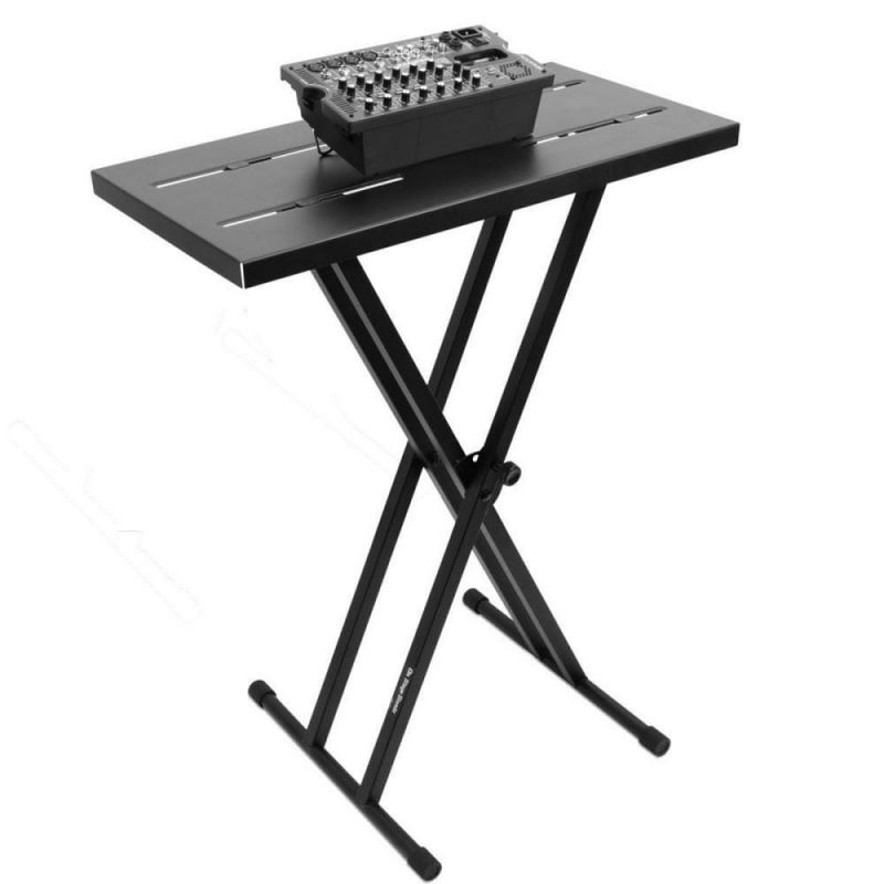 On Stage Utility Tray for X-Style Keyboard Stands