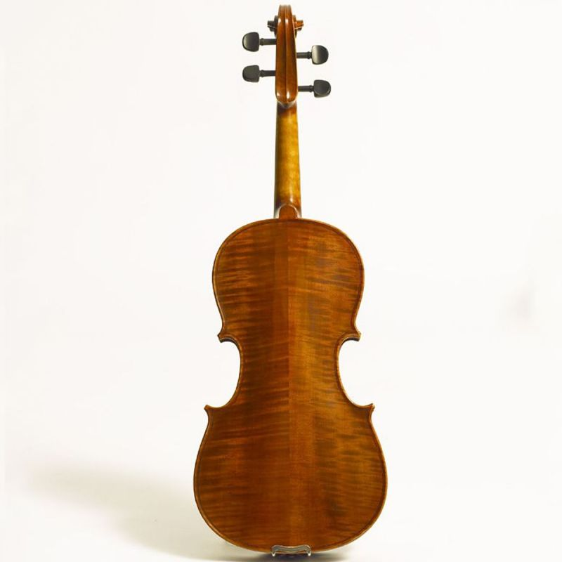 Stentor Messina Viola, 15.5' (1866PE)