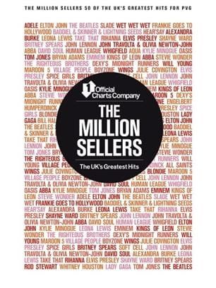 The Million Sellers PVG