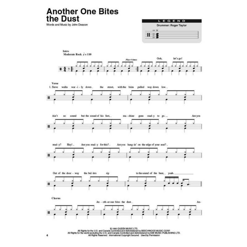 Drum Play-Along Volume 32 - Songs for Beginners (Book + Online Audio)