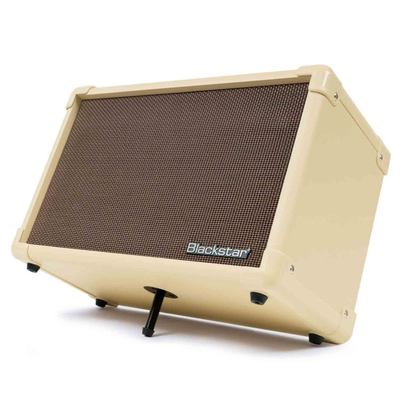 Blackstar 30 Watt Stereo Digital Acoustic Combo