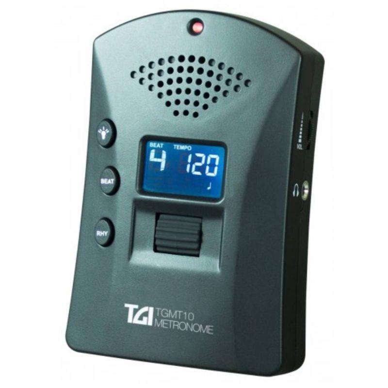 TGI Digital Metronome
