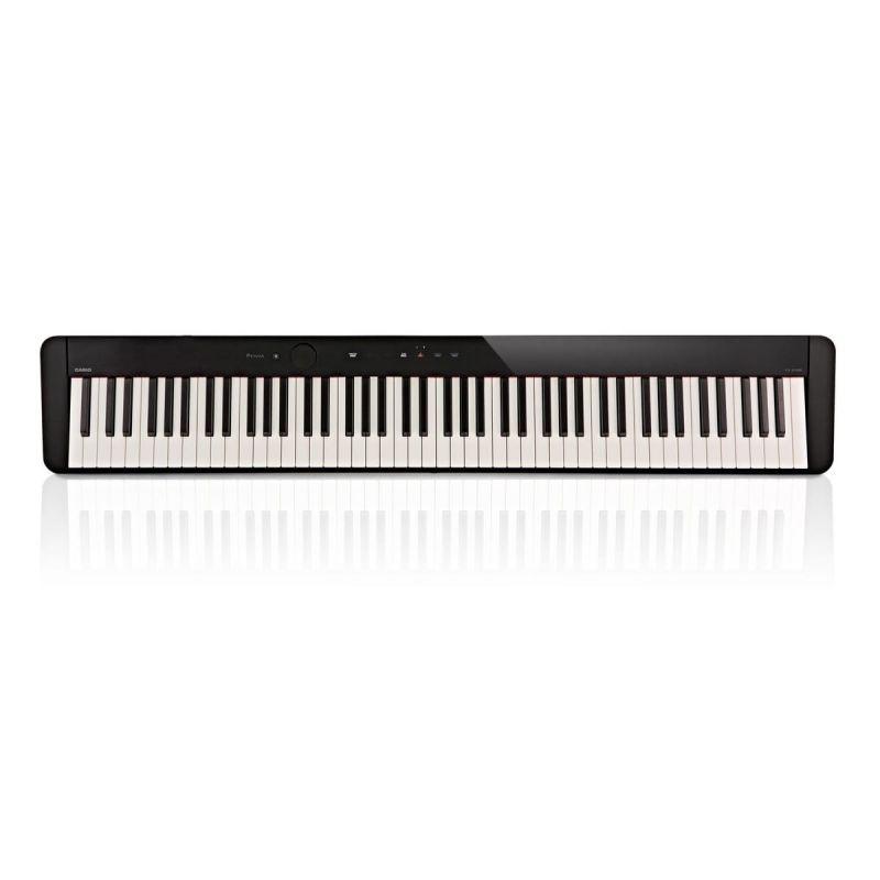 Casio Privia PX-S1000 Black Portable Piano