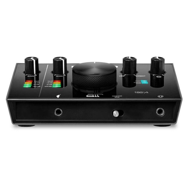M Audio AIR192X4 Audio Interface