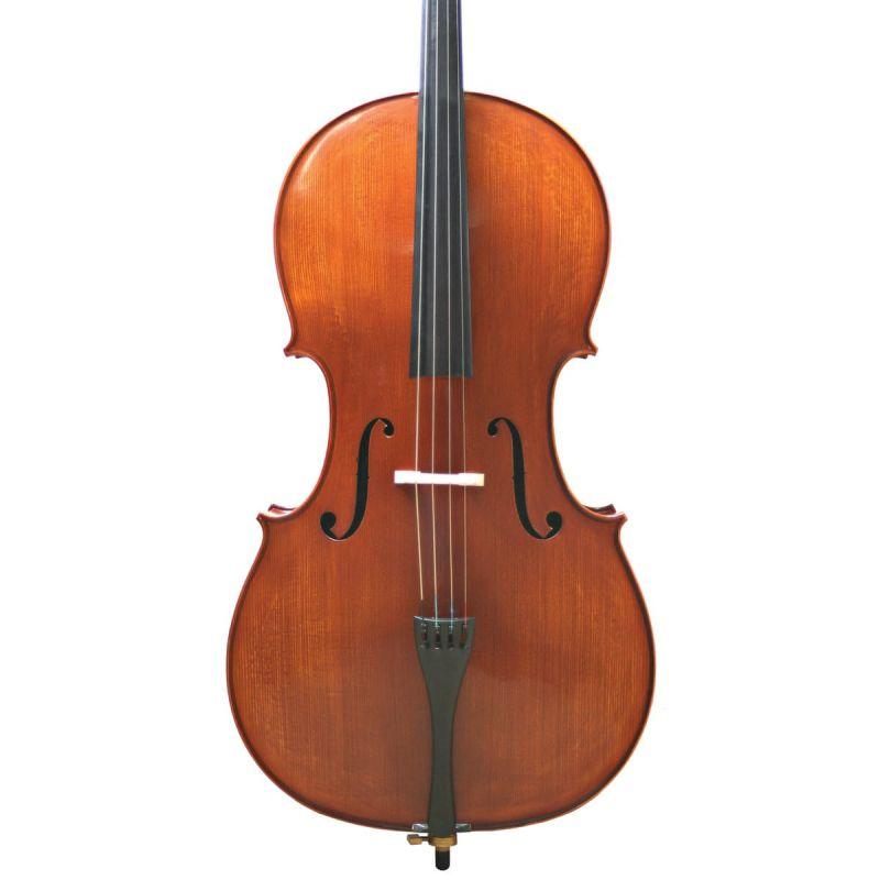 Westbury Cello Outfit Full Size