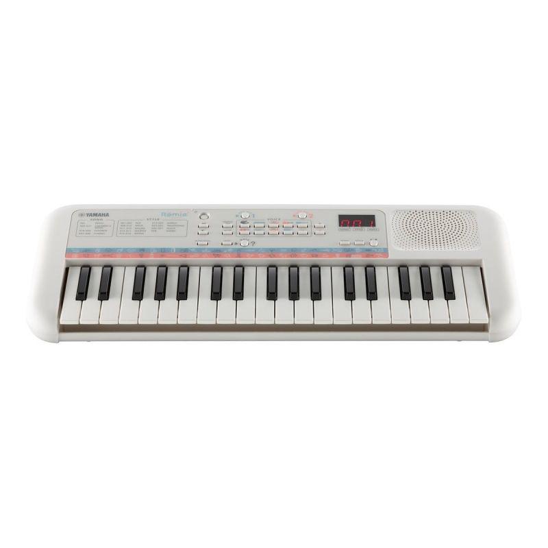 Yamaha PSS E30 Portable Keyboard