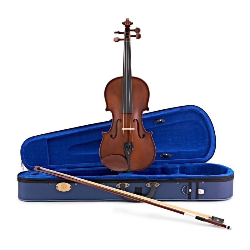 Stentor Student 1 Violin Outfit, 1/4 size (1400F2)