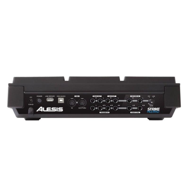 Alesis Strike Multi Pad