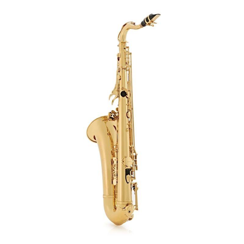 Yamaha YTS62 Tenor Saxophone