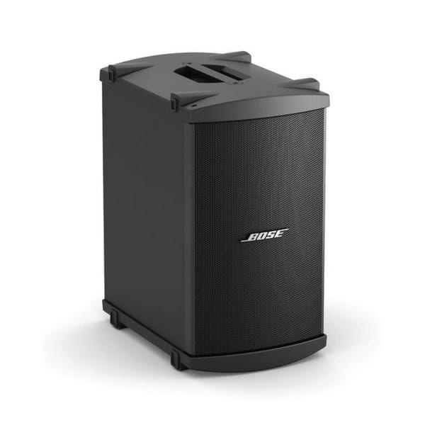 Bose L1 System B2 Bass Module
