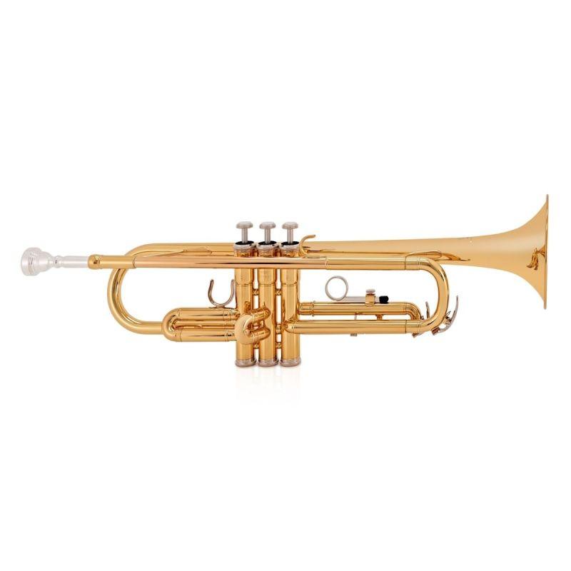 Yamaha YTR2330 Student Bb Trumpet