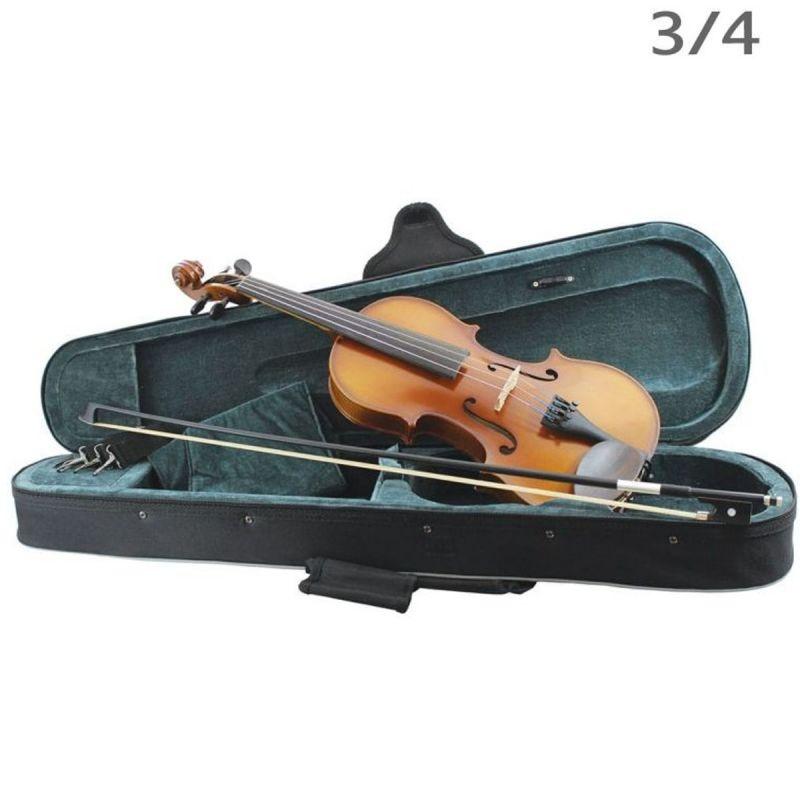 Primavera 200 Violin Outfit, 3/4 Size