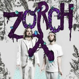 ZORCH - ZZOORRCCHH