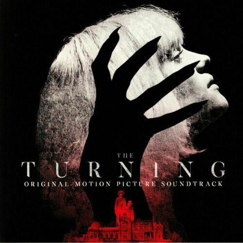 ORIGINAL SOUNDTRACK - THE TURNING
