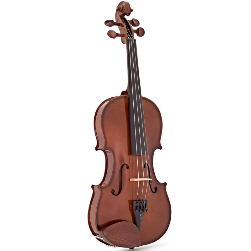 Stentor Student 1 Violin Outfit, 4/4 size