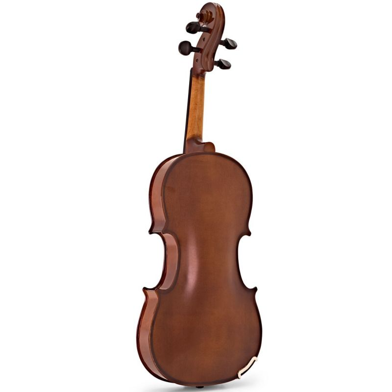 Stentor Student 2 Violin Outfit, 3/4 size