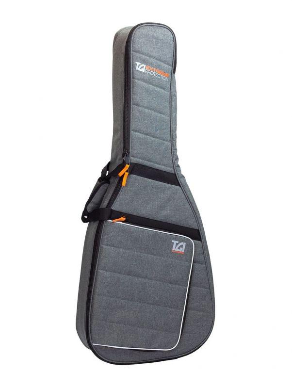 TGI Gigbag Acoustic Dreadnought Extreme Series