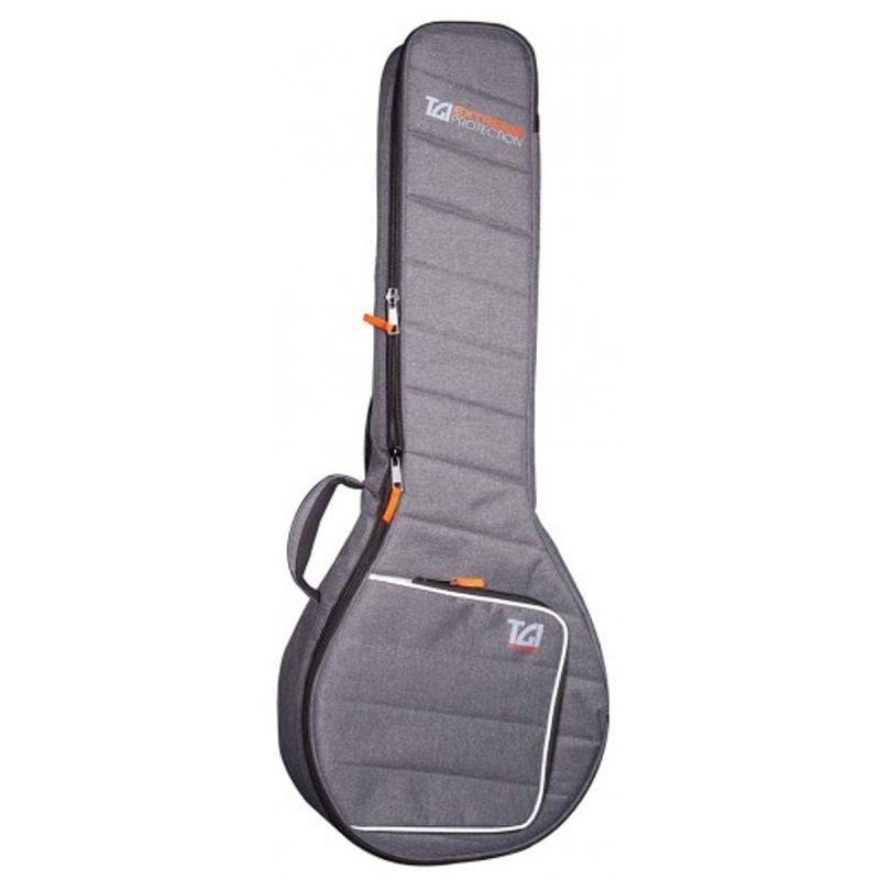 TGI Gigbag Extreme 5 String Banjo