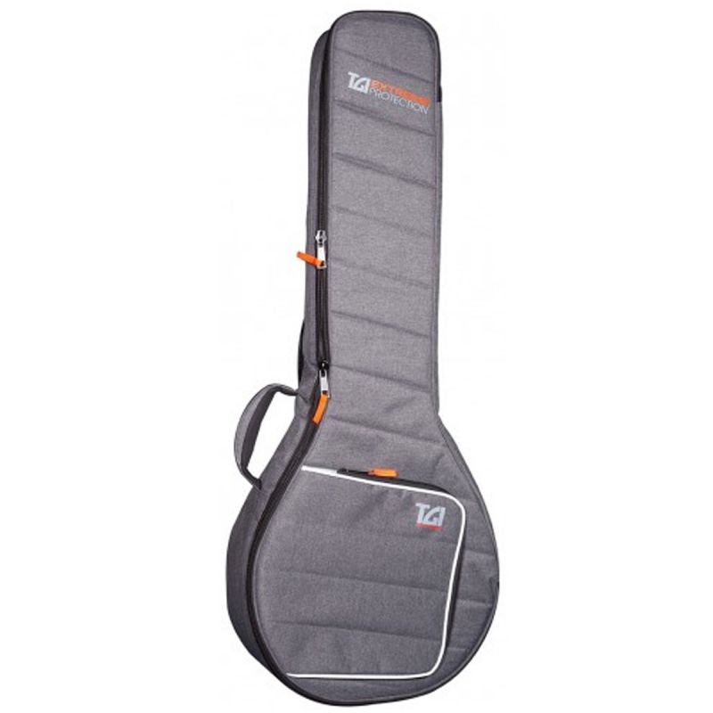 TGI Gigbag Extreme Tenor Banjo
