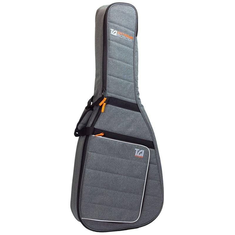 TGI Extreme Gig Bag, Acoustic Jumbo Guitar