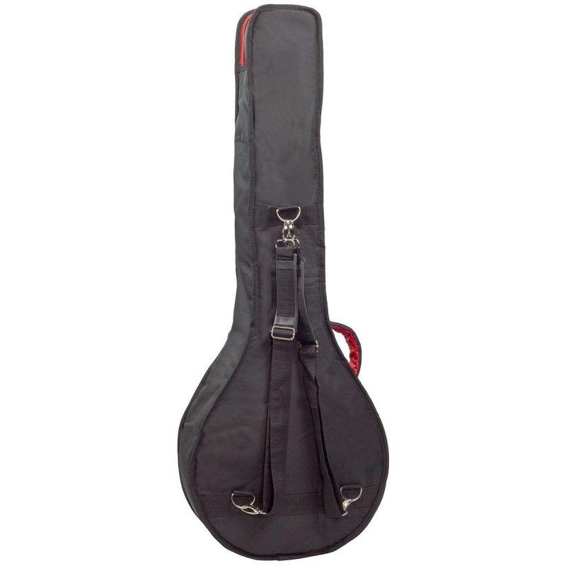 TGI Gigbag Banjo 5 String Transit Series