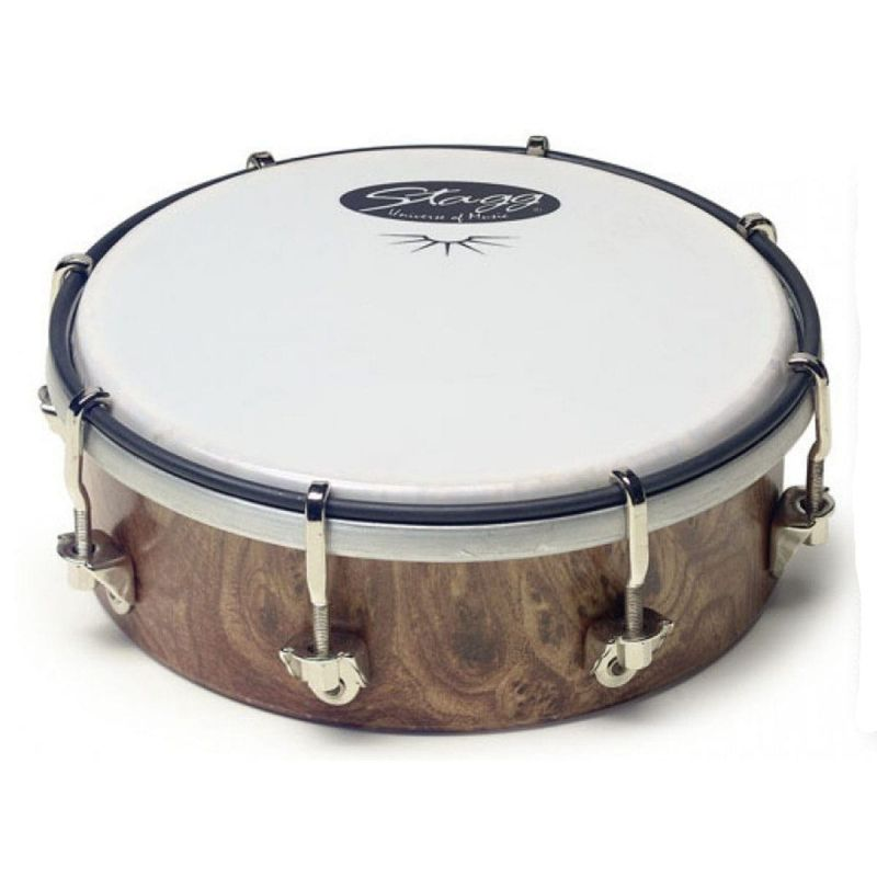 Stagg 6 Tunable Hand Drum