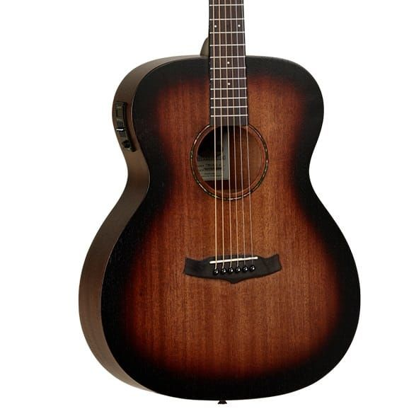 Tanglewood TWCR OE Crossroads Orchestra Electro Acoustic Guitar