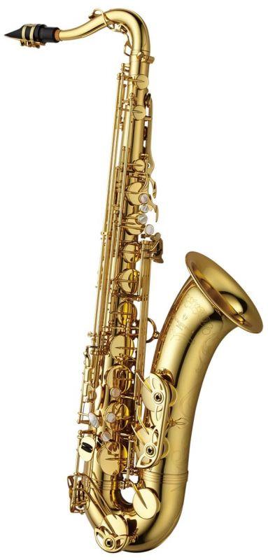 Yanagisawa Tenor Saxophone Brass (TWO10)