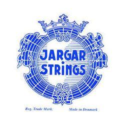 Jargar Cello String A Medium (J312)