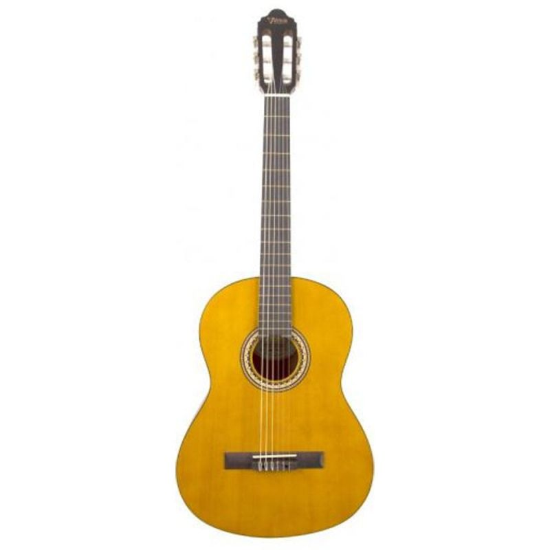 Valencia 200 Series Classical Guitar (3920A)
