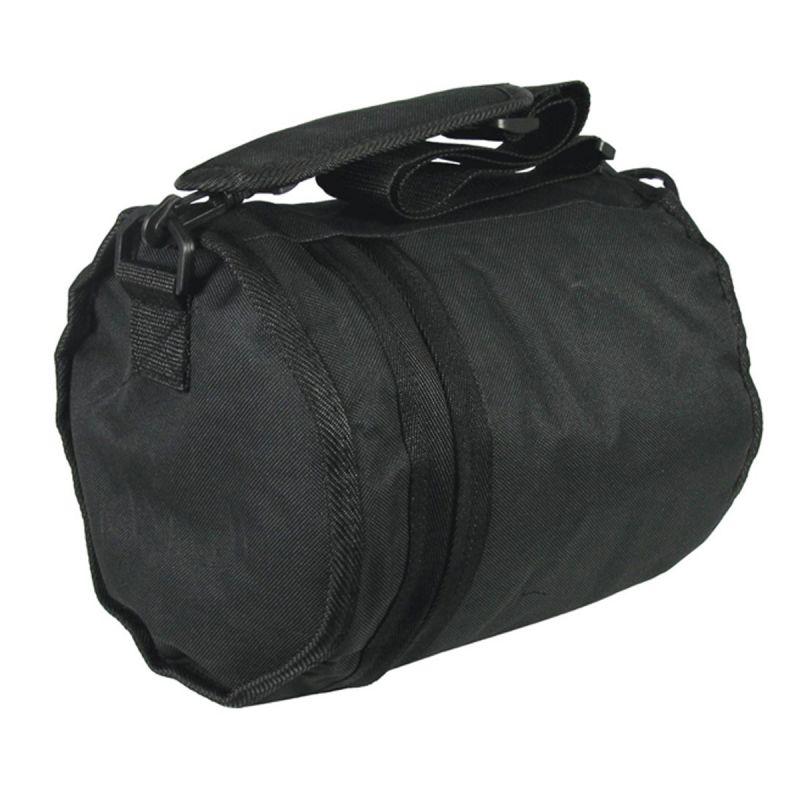 Viking Deluxe Concertina Bag