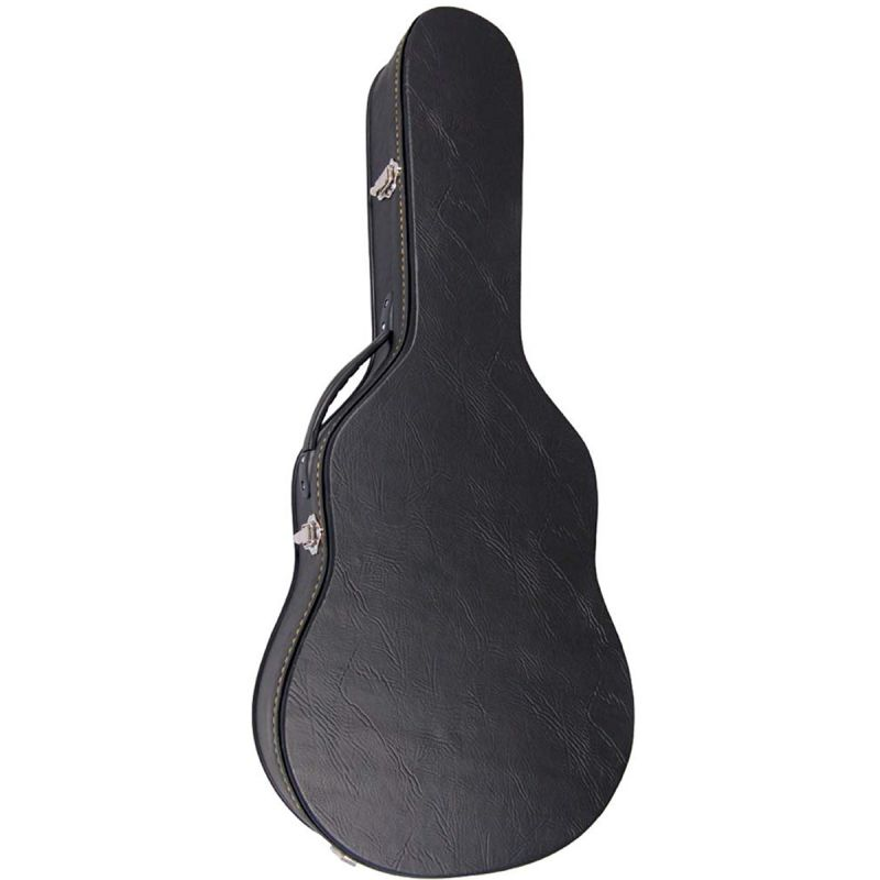 Viking Standard Tenor Guitar Case