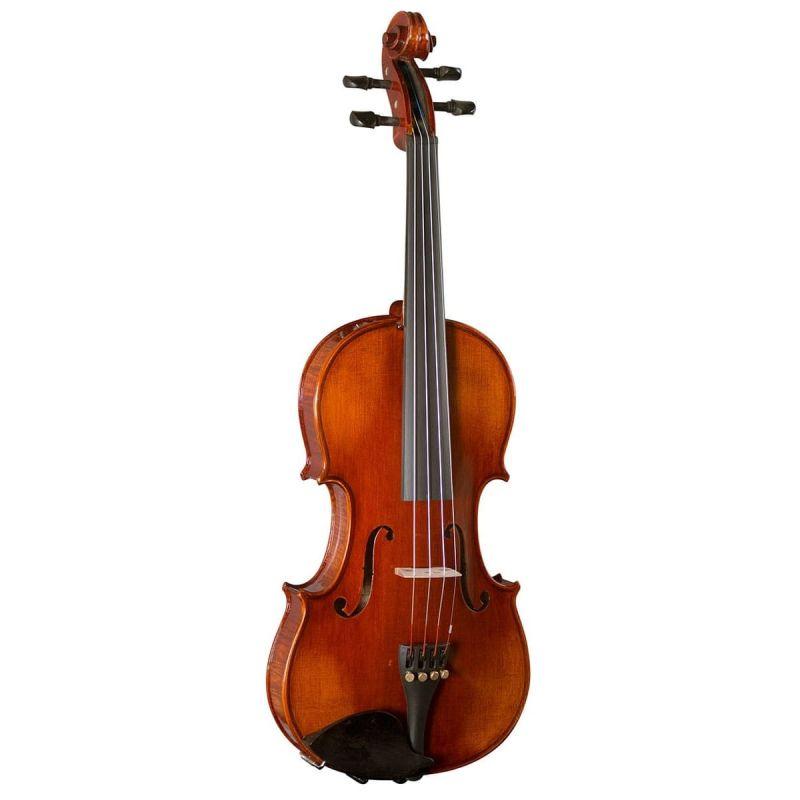Hidersine W3191 Piacenza Finetune Violin Outfit