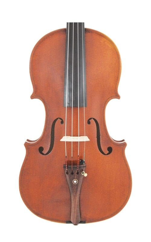 Wessex Violin (XV Series)