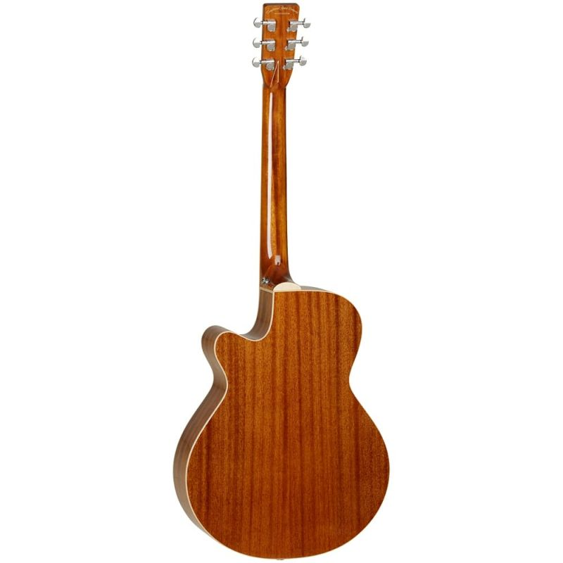 Tanglewood X47E Sundance Performance Pro Acoustic Guitar