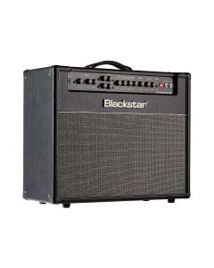 Blackstar HT60 MkII 112 Valve Combo Amp