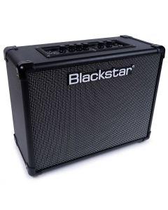 Blackstar IDCore 40 V3 Black Superwide Stereo Digital Combo