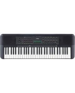 Yamaha PSRE273 Digital Keyboard