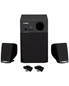Yamaha GNSMS01 Speaker System for Genos Keyboard